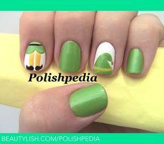 Who loves the movie Elf? | Polishpedia X.'s (polishpedia) Photo | Beautylish