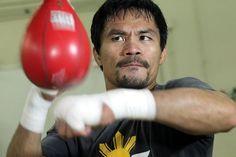 Prediction, keys to the fight: Pacquiao vs. Algieri, HBO PPV Saturday, 9 p.m. ET | Communities Digital News