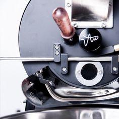 10 Best Coffee images in 2018 | Coffee roasting, Coffee beans, Arm roast