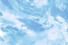 20%OFF 110 Marble Ink Paper Textures - Textures