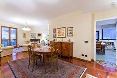 Regardez ce logement incroyable sur Airbnb : Stanze vicino Aeroporto  à Carini