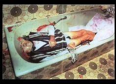White Murders by Blacks in South Africa – Nelson Mandela Hero World, Scene Image, Nelson Mandela, Black Power, South Africa, Crime, Skull, Africa, Crime Comics