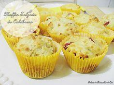 muffin de calabresa 1
