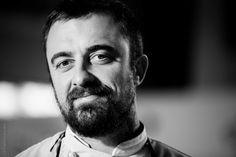 https://flic.kr/p/AkjY1h | l'Energia degli Chef - la finale | La finale tra la 3a I della scuola Fattori di Rosignano e la 3a A del Convitto Longone di Milano (Credits Flaminia Lera).