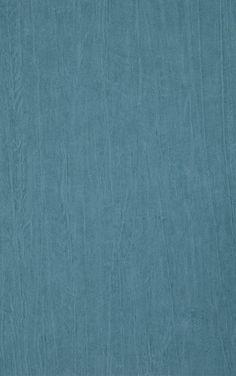 Texdecor CASAMANCE / MERIDIENNE /  72060118 価格:¥25500/ロール サイズ:70cm x 10m 素材:塩化ビニル樹脂系