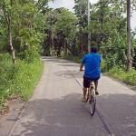 El pequeño paraíso de Koh Yao Noi, otro oasis de tranquilidad en Tailandia - Contenido seleccionado con la ayuda de http://r4s.to/r4s