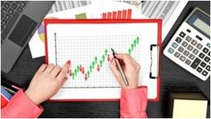Learn To Trade The Forex Naked Price Action Acapulco Trade #ForexTrading