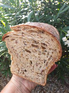 Toast, Bread, Cookies, Food, Basket, Crack Crackers, Eten, Cookie Recipes, Bakeries