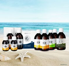Omega 3, Have A Great Day, Olive Oil, Healthy Life, Fill, Nutrition, Base, Drinks, Bottle