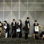 """Kiếm việc làm tiếng Nhật nào đang """" hot """" hiện nay"""