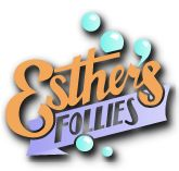 Esther's Follies Summer Loving July Show Musical comedy skits, magic, and Austin's favorite political satirical revue, with the bustling backdrop of Sixth Street on view through the stagefront window!