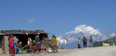 Nepal earthquake 2015 – News, Research and Analysis on https://theconversation.com/us/topics/nepal-earthquake-2015?utm_medium=email&utm_campaign=Latest%20from%20The%20Conversation%20for%20April%2028%202015&utm_content=Latest%20from%20The%20Conversation%20for%20April%2028%202015+CID_8a869cf1b5f5cb3f6b1e8d62aaf39f27&utm_source=campaign_monitor_us&utm_term=continuing%20coverage