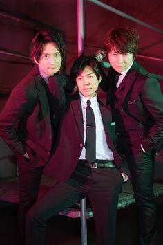 Nobunaga Shimazaki, Hiroshi Kamiya, Actor Photo, Voice Actor, Itachi, The Voice, Netflix, My Life, Anime