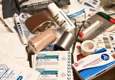 Medical-Supplies-Doom-and-Bloom(1)