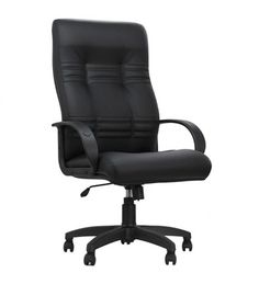 Абассадор PL Desk, Chair, Leather, Furniture, Home Decor, Desktop, Decoration Home, Room Decor, Home Furnishings