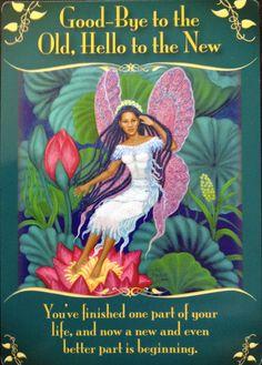 April 2013 – Page 2 – Spirit Card Readings