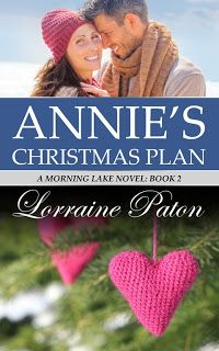 Devin's Second Chance, Annie's Christmas Plan, Morning Lake, Chloe's Matchmaking Terrier Friend Book, 2 In, My Books, Novels, How To Plan, Website, Christmas, Navidad, Weihnachten
