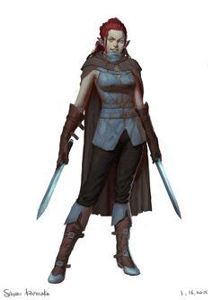 ed fantasy wood elf, fantasy art, fantasy races, high fantasy, Fantasy Races, High Fantasy, Fantasy Rpg, Fantasy Artwork, Medieval Fantasy, Dungeons And Dragons Characters, Dnd Characters, Fantasy Characters, Female Characters