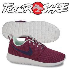 1c5b6140996 69 Best Nike Running images in 2013 | Running shoes nike, Nike roshe ...