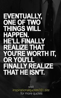 Moving on quotes : Love Life Quotes, Quotes About God, Happy Quotes, Great Quotes, Quotes To Live By, Me Quotes, Inspirational Quotes, Qoutes, Motivational