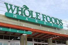 Whole Foods has agreed to pay $500,000 to settle accusations by New York authorities that it routinely overcharged customers. The city's Department
