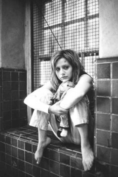 Brittany Murphy...me & Kendall miss you Brittany!