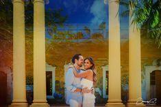 E. Session en Hacienda Tekil de Regil // Merida, Yucatan // Melissa + Stefano | Danny Cuevas Blog / Fotografia Bodas Chihuahua / Fotografia Bodas Guadalajara / Destination Wedding Photographer Riviera Maya / Fotografia bodas Playa del Carmen
