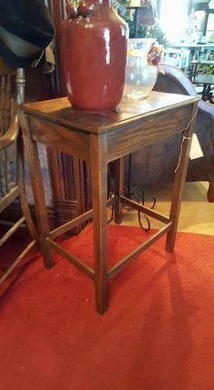 Wichita Falls, Furniture, Texas, Vintage