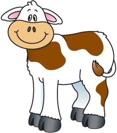 COW_CALF1.jpg (267×304)