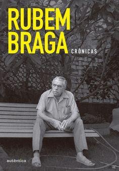 Na GeralAqui Rubens Pontes: Meu poema de sábado / Soneto, Rubem Braga