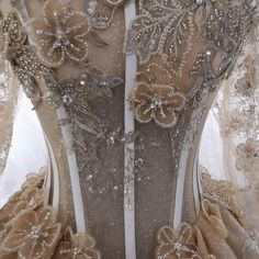 Boutique Party Dresses, Party Dresses Online, Prom Dresses, Wedding Dresses, Embroidery Patches, Bride Bouquets, Sign Language, Fashion Outfits, Womens Fashion