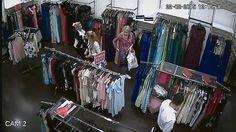 Jena, Wardrobe Rack, Furniture, Home Decor, Decoration Home, Room Decor, Home Furnishings, Home Interior Design, Home Decoration