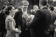 Young boy looking at camera at wedding by Dorset Wedding Photographer - Linus Moran. Church Wedding, Wedding Day, Dorchester Dorset, Dorset Wedding Photographer, Wedding Blessing, Documentary Photographers, Young Ones, Documentaries
