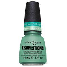 China Glaze Tranzitions Collection - Duplicityy - 0.5oz / 14ml China Glaze,http://www.amazon.com/dp/B00A0HSG8Q/ref=cm_sw_r_pi_dp_kX5otb116ENTQMSE