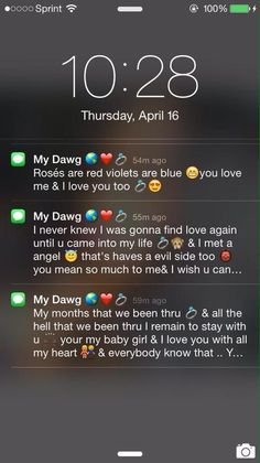 what does bae mean in text message
