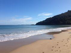 Kuaotunu Beach, Coromandel Life Plan, New Zealand, How To Plan, Beach, Places, Water, Outdoor, Image, Beautiful
