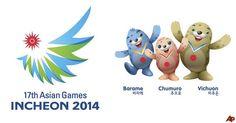 http://www.allindiateens.com/2014/09/asian-games-incheon-2014.html