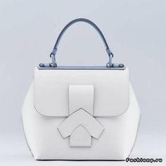 Рюкзак Panaskin и другие сумки бренда