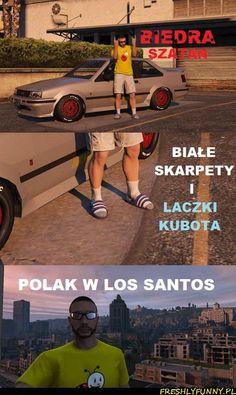 http://www.freshlyfunny.pl/obrazki/all