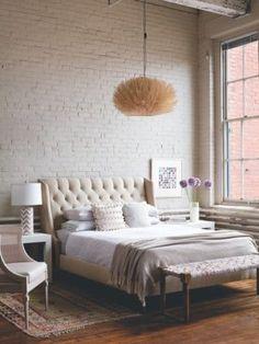 Inspirational Schlafzimmer Kleiderschrank Doppelbett Nachttische Nussbaum massiv ge lt bei M bel Morschett SCHLAFEN Pinterest
