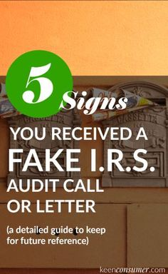 how to know if the irs received my tax return