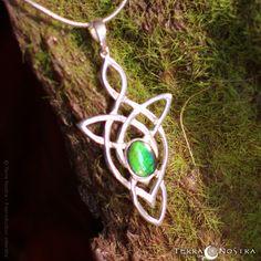 bijoux fantaisie elfique - Recherche Google