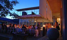amboz Werk- und Eventhalle :: WedMap Outdoor Fun, Outdoor Decor, Hotels, Lokal, Kirchen, Wedding Locations, Switzerland, Fair Grounds, Travel