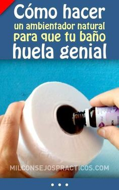 baño olor home casa hogar ideas diy homedesing Mason Jar Cookie Recipes, Limpieza Natural, Wood Name Sign, Bible Study For Kids, Unicorn Baby Shower, Hard Water Stains, Toilet Cleaning, Cleaning Toilets, Bathroom Cleaning