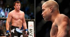 Tito Ortiz and Chael Sonnen end a rivalry that has lasted nearly 20 years at Bellator 170.