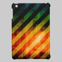 Urban Art Mini iPad Cases and more by Poptopia $39.95 here: http://www.zazzle.com/poptopia/gifts?cg=196368003208103760#