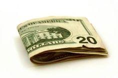 He prestado atención y he observado la actitud de la gente que se queja del dinero a mi alrededor. Lo siento por aquello que haya en mí que no ellos no tengan dinero. Ho'oponopono me enseña a  tomar el 100% de responsabilidad por eso, pero me gustaría compartir algo que he notado:. http://www.hooponoponoway.net/blog/2010/03/23/hooponopono-el-dinero/