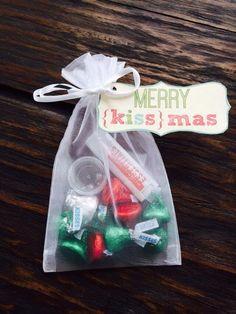 PC Christmas gift idea!!  Make your lips kissable at Christmas! http://Kcandela.myrandf.com