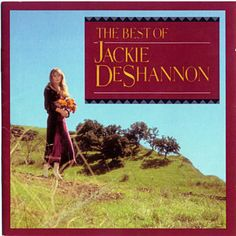 Found What The World Needs Now Is Love by Jackie DeShannon with Shazam, have a listen: http://www.shazam.com/discover/track/53110848
