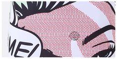 CHICING 2016 Marilyn Monroe Vytlačiť Casual Back Rozdeliť vysokým pásom ceruzka Ladies Summer Slim Bodycon Tube Wrap Midi sukne B1507005-in sukne od Dámske oblečenie a doplnky na Aliexpress.com   Alibaba Group